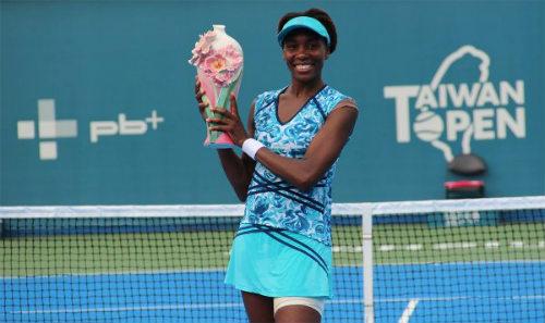 Tennis 24/7: Tiết lộ bí quyết giúp Nole thăng hoa - 4