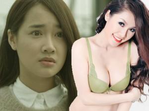 Đời sống Showbiz - Facebook sao 15/2: Quế Vân gây sốc với tâm thư 'đá xoáy'