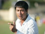 Bóng đá - Hữu Thắng: 'VFF phải để tôi toàn quyền về chuyên môn'