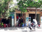 An ninh Xã hội - Nam sinh lớp 9 bị truy sát, đâm chết trước cổng trường