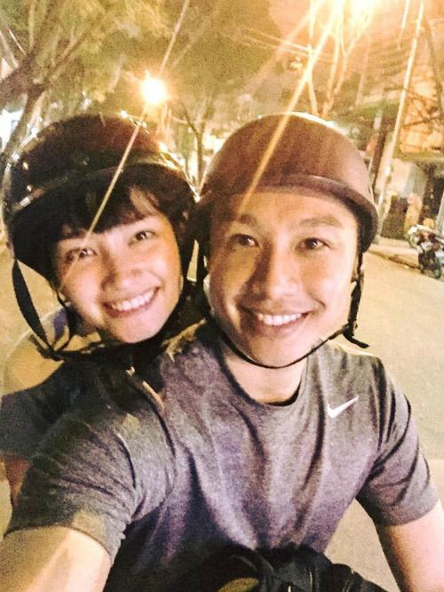 Facebook sao 16/2: Đăng Khôi bị trộm tiền chữa bệnh cho mẹ - 4