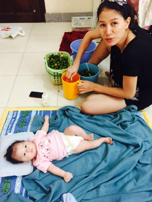 Facebook sao 16/2: Đăng Khôi bị trộm tiền chữa bệnh cho mẹ - 10