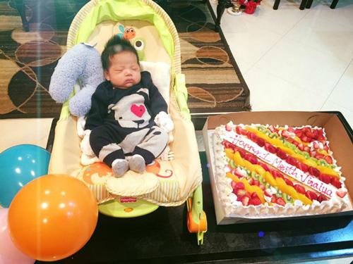 Facebook sao 16/2: Đăng Khôi bị trộm tiền chữa bệnh cho mẹ - 11