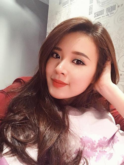 Facebook sao 16/2: Đăng Khôi bị trộm tiền chữa bệnh cho mẹ - 15