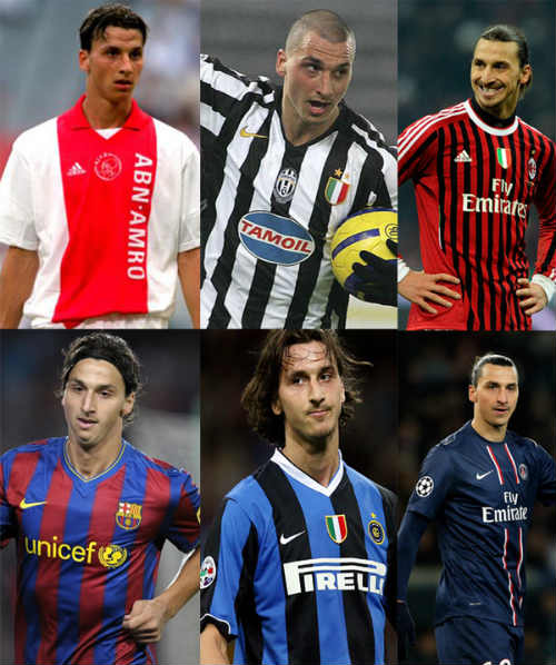 Champions League: Những kỷ lục Messi, CR7 khó mơ tới - 5