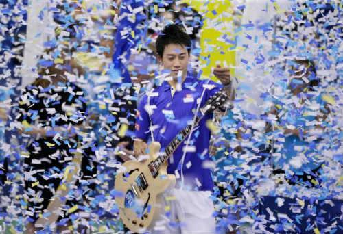 Tennis 24/7: Tiết lộ bí quyết giúp Nole thăng hoa - 3