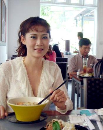Những đám cưới sao Việt từng muốn 'giấu nhẹm' - 7