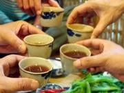 Sức khỏe đời sống - 1.500 ca ngộ độc rượu và thực phẩm trong 9 ngày Tết