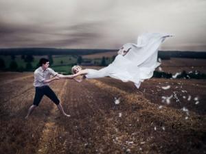 Bạn trẻ - Cuộc sống - Giải mã 12 điều bí ẩn trong giấc mơ
