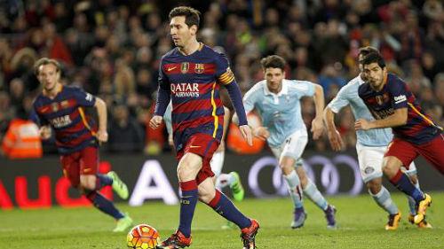 Bị hỏi khó về Messi, Ronaldo nổi giận bỏ họp báo - 2