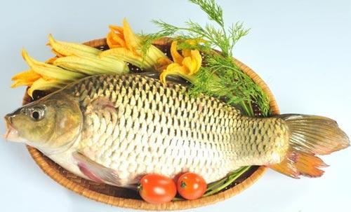 Những thực phẩm kết hợp với nhau sẽ thành chất độc - 2