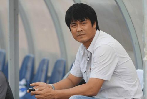 VFF lùi ngày ký hợp đồng với HLV Hữu Thắng - 1