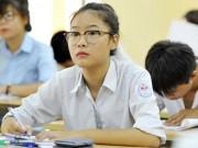 Giáo dục - du học - Tuyển sinh đại học năm 2016: Trường công lập cũng xét tuyển qua học bạ