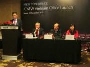Cẩm nang tìm việc - Việt Nam sẽ cần 500.000 kế toán chuyên nghiệp
