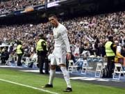 Bóng đá - Dàn sao Barca, Real đọ kiệt tác vòng 24 Liga