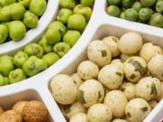 An toàn thực phẩm - 8 thực phẩm càng ăn càng thấy mệt mỏi