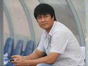 Bóng đá - Lối chơi nào cho đội tuyển VN dưới thời HLV Hữu Thắng?