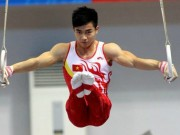 Thể thao - Phước Hưng ghi danh thế giới với clip có 1 không 2
