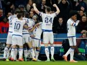 Bóng đá - Chelsea thời Hiddink: Đặt vào chỗ chết để tìm sự sống