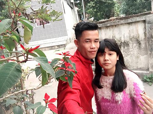 Facebook sao 18/2: Nhã Phương, Trường Giang lại bên nhau - 2