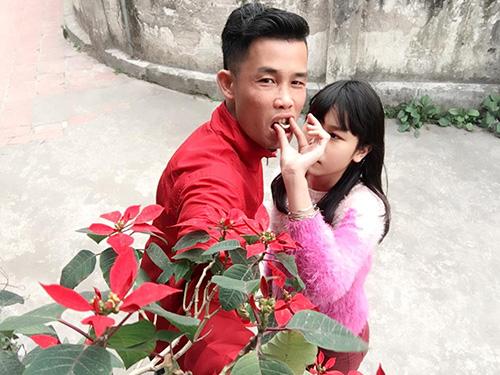 Facebook sao 18/2: Nhã Phương, Trường Giang lại bên nhau - 3