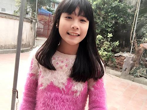 Facebook sao 18/2: Nhã Phương, Trường Giang lại bên nhau - 4
