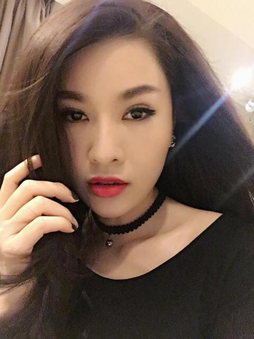 Facebook sao 18/2: Nhã Phương, Trường Giang lại bên nhau - 12