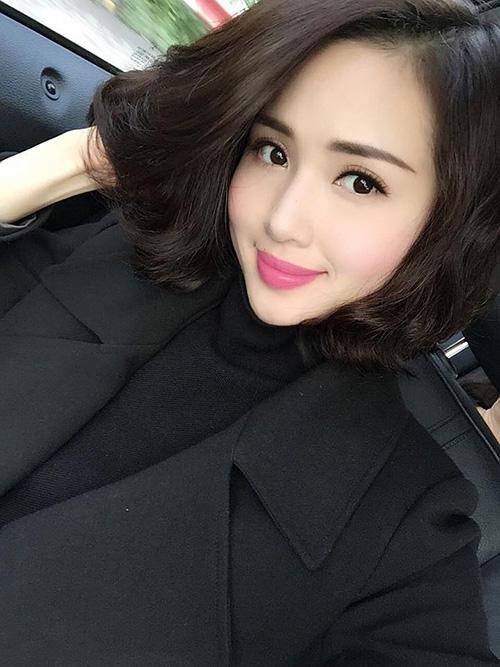 Facebook sao 18/2: Nhã Phương, Trường Giang lại bên nhau - 14