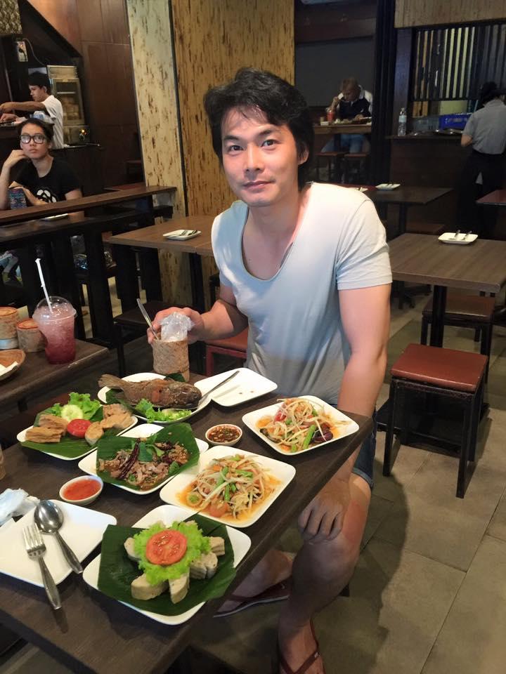Facebook sao 18/2: Nhã Phương, Trường Giang lại bên nhau - 7