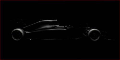 """Chờ đợi gì ở đợt """"thử ngựa"""" đầu tiên F1 2016 - 1"""