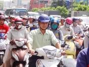 Tin tức trong ngày - Chi 11 tỉ USD, Sài Gòn hết kẹt xe?