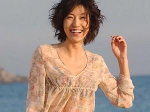 Bất ngờ với kết quả vụ án Á hậu, diễn viên Hàn bán dâm