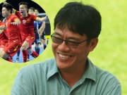"""Bóng đá - """"Để có vé World Cup, ĐT futsal VN đã đổ cả máu và nước mắt"""""""