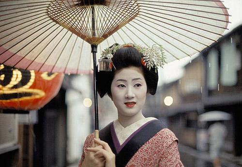 """""""Tuần văn hóa Nhật Bản"""" đặc sắc trên kênh ANTG - 2"""