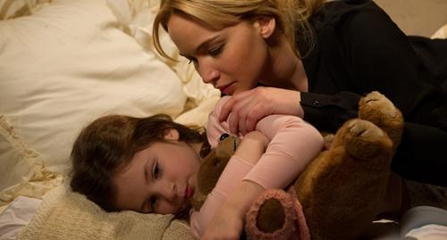 Phim 'Joy': Xứng đáng giải Oscar cho Jennifer Lawrence - 3