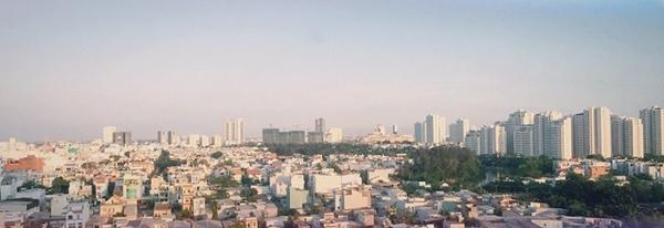 Không gian sống sang chảnh của Sơn Tùng ở TP.HCM - 7