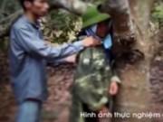 Video An ninh - Cái chết bí ẩn của người phụ nữ bên gốc điều (P.Cuối)