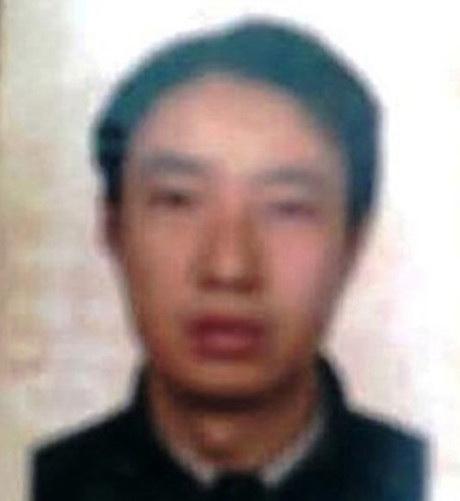 Rể người Trung Quốc truy sát cả nhà vợ - 1