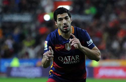 Las Palmas – Barca: Nghĩ sớm về Arsenal - 2