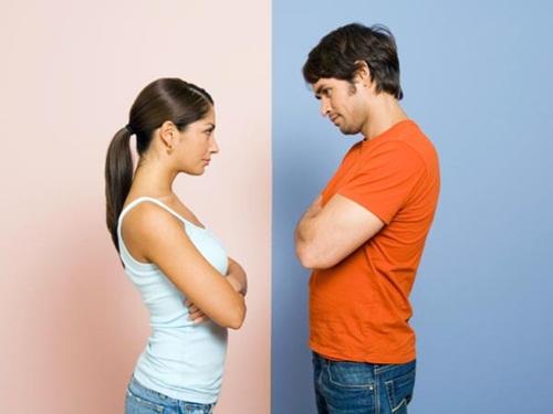 7 việc cần làm khi bị bạn gái phản bội - 1
