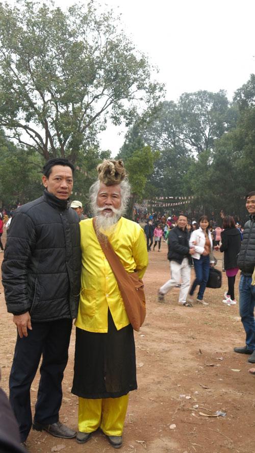 """Hội Lim: Vẫn """"ngả nón xin tiền"""" - 6"""