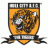 Chi tiết Arsenal - Hull City: Bức tường thành kiên cố (KT) - 2