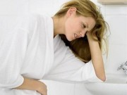 Sức khỏe đời sống - Chuyên gia bày cách chữa bệnh không cần dùng thuốc