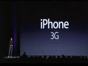 """Công nghệ thông tin - Chữ """"i"""" trong iPhone có nghĩa là gì?"""