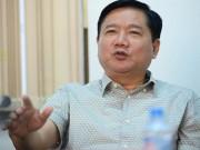 Tin tức trong ngày - Tại sao đường dây nóng của ông Đinh La Thăng lại có đuôi 247