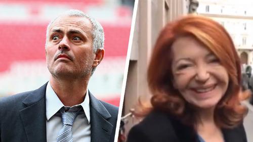 SAO MU tức giận vì Van Gaal, cầu viện Mourinho - 3