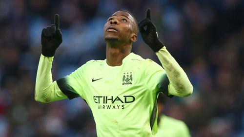 """Chelsea – Man City: Ai là người """"khát"""" cúp - 2"""