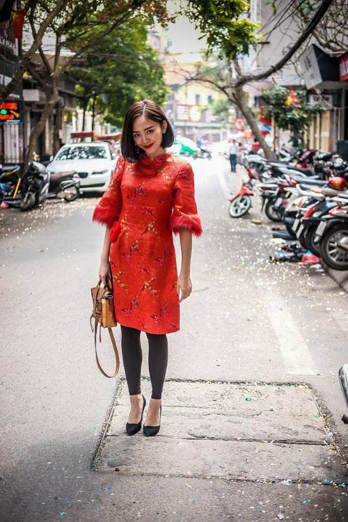 Facebook sao 21/2: Hà Hồ mở lại Facebook giữa thị phi - 8