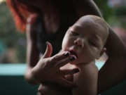 Tin tức trong ngày - Hóa chất nghi gây teo não trẻ sơ sinh có được sử dụng tại HN?