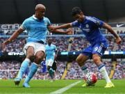"""Bóng đá - Chelsea – Man City: Ai là người """"khát"""" cúp"""